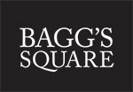 Bagg's Square Association